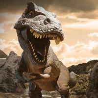 66 triệu năm trước các loài thú mới là ông chủ của Trái đất này