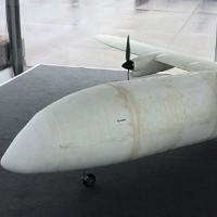 Airbus sản xuất máy bay hoàn toàn bằng công nghệ in 3D