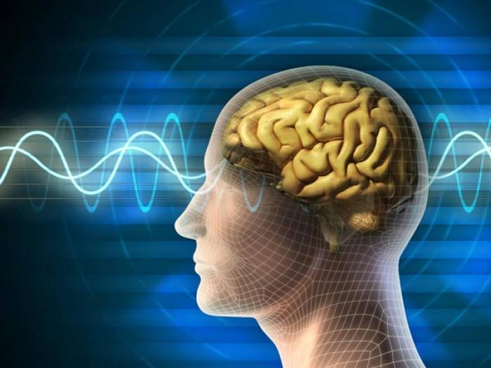 U não là nguyên nhân chính gây tử vong do ung thư cho bệnh nhân dưới 14 tuổi.