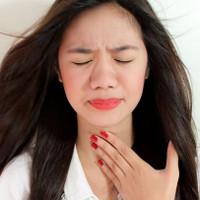 Những ai dễ mắc bệnh hô hấp khi mùa mưa đến