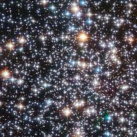 Âm thanh kỳ lạ của những ngôi sao lâu đời nhất