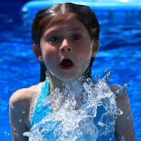Tại sao có người sau khi bơi lên bờ vẫn chết đuối