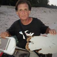 Phát hiện mảnh vỡ mới nghi của máy bay mất tích MH370