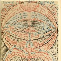 10 văn tự cổ bí ẩn nhất mọi thời đại