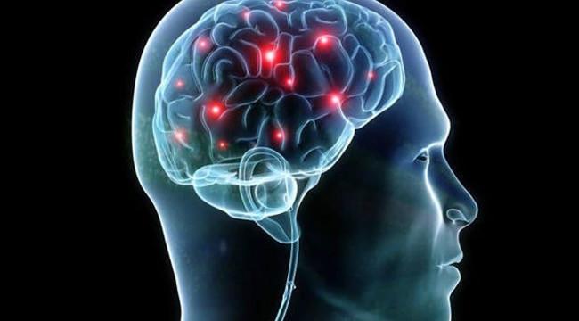 Não nhân tạo