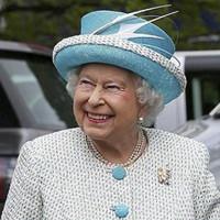 Top 10 bật mí vô cùng thú vị về Vương quốc Anh