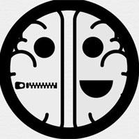 Có hai bộ não tồn tại trong một người?