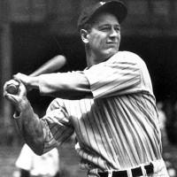 Chứng bệnh 75 năm vẫn còn bí ẩn của huyền thoại bóng chày Mỹ