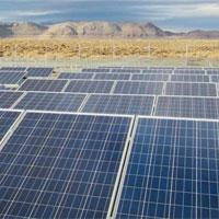 Năng lượng tái tạo đủ cung cấp 1/4 nhu cầu điện năng của thế giới