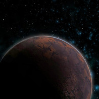 Không chỉ hành tinh thứ 9, hệ Mặt trời có thể sở hữu hành tinh thứ 10, 11