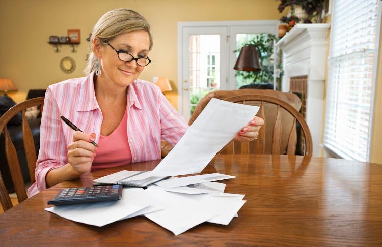 Lượng điện năng bị lãng phí chiếm hơn 10% số tiền bạn phải trả trong hóa đơn cuối tháng.