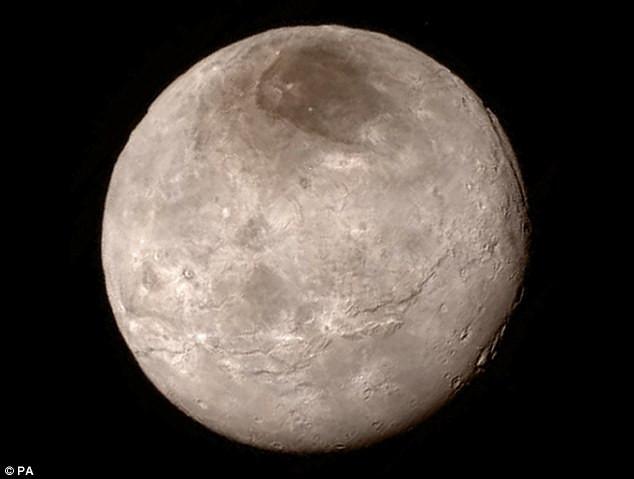 Có khá nhiều hành tinh tương tự như X, với quỹ đạo khá tương đồng.