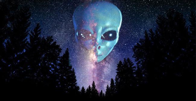 1500 năm nữa, chúng ta sẽ có cơ hội gặp được người ngoài hành tinh.