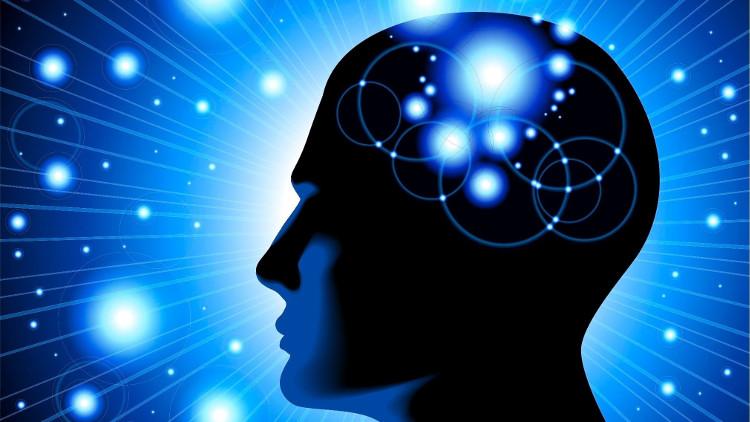 """Con người cần được cấy một dạng """"nút thần kinh"""" vào não để tăng cường trí thông minh tự nhiên."""