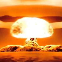 Giải mã loạt bom nguyên tử khủng khiếp nhất lịch sử