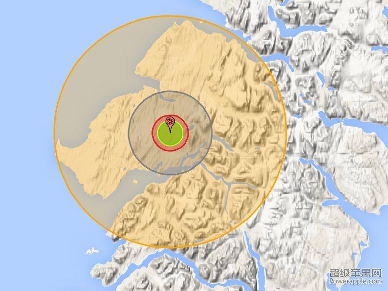 Vụ thử bom hạt nhân này của Liên Xô diễn ra trong bối cảnh chạy đua vũ trang của quốc gia này với Mỹ.