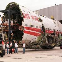13 tai nạn máy bay bí ẩn nhất hành tinh