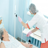 Khi nào có thể truyền dịch cơ thể để tránh tai biến chết người