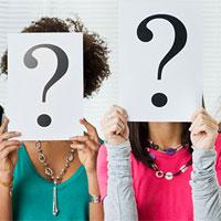 Vì sao con người nhầm tên cả những người thân?