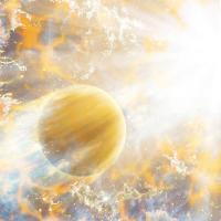 8 bước đi của Mặt trời trước khi chết