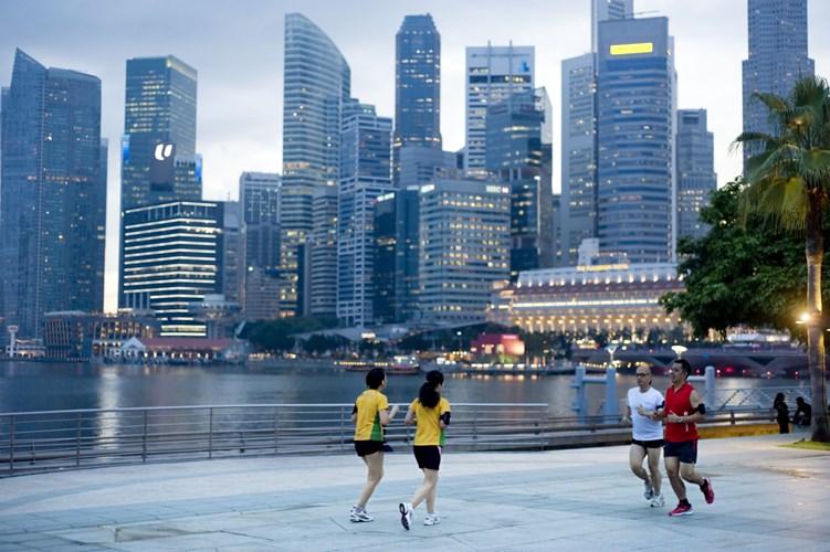 Singapore là một trong số 3 quốc gia trên thế giới có tên thành phố, thủ đô và đất nước trùng nhau. n thế giới có tên thành phố, thủ đô và đất nước trùng nhau.