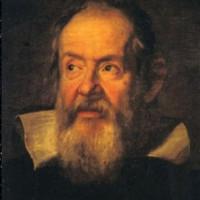 """Ngày 22/6: Galileo Galilei bị bỏ tù, buộc phải """"từ bỏ, nguyền rủa và ghê tởm"""" phát kiến của mình"""