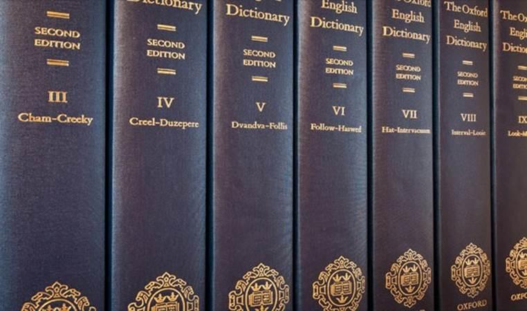 Đại thi hào Shakespeare tạo ra hơn 3.000 từ mới cho ngôn ngữ Anh và được vinh danh trong cuốn từ điển tiếng Anh Oxford.