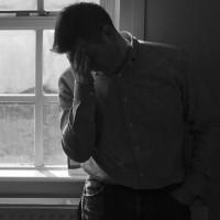 Loại thuốc ngăn ngừa ý định tự tử ngay lập tức