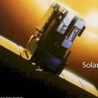 Ngày 25/6: Ngày đen tối của hàng không vũ trụ