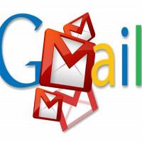 Cách chuyển tiếp thư tự động giữa 2 tài khoản Gmail