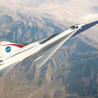 Máy bay cất cánh thế nào trên các hành tinh hệ Mặt Trời