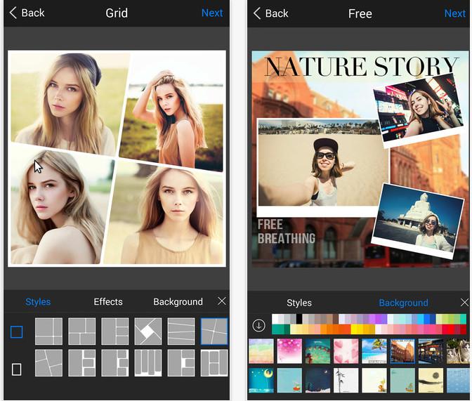 FotoRus for iOS