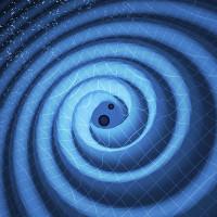 Các nhà khoa học nghĩ rằng họ đã vô tình tìm ra vật chất tối