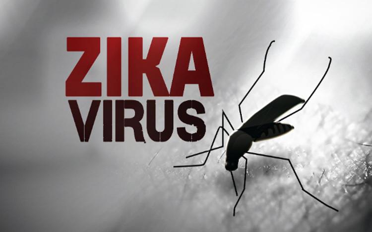 Việc thử nghiệm vắc xin cũng cho thấy những người từng bị nhiễm virus Zika ít có khả năng nhiễm bệnh trở lại trong tương lai.