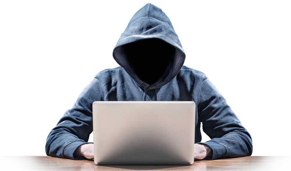 Công cụ hữu ích trong tay để phát hiện ai đó đang lén lút truy nhập trái phép vào máy tính của mình.