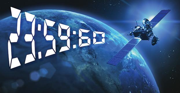 Nếu loại bỏ giây nhuận, sẽ dẫn đến sự sụp đổ hệ thống vệ tinh và mạng interent toàn cầu.