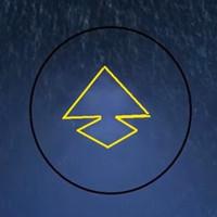 Google Earth phát hiện kim tự tháp khổng lồ dưới đáy biển?