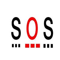 Ngày 1/7: Tín hiệu nguy hiểm SOS được chấp thuận và sử dụng phổ biến nhất trên thế giới