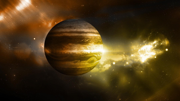 Chúng ta sẽ chờ đón những bức ảnh đẹp nhất do Juno mang lại.