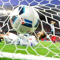 Khác biệt về trí tuệ và tâm lý tạo nên siêu sao bóng đá