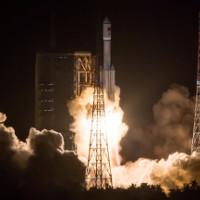 Trung Quốc thử thành công hệ thống nạp nhiên liệu cho vệ tinh ngay trên quỹ đạo
