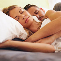 5 điều tối kỵ trên giường ngủ