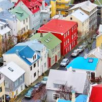 15 điều tuyệt vời chỉ có ở đảo quốc Iceland