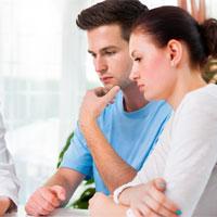 4 dự phòng bệnh tật có thể cứu tính mạng của bạn