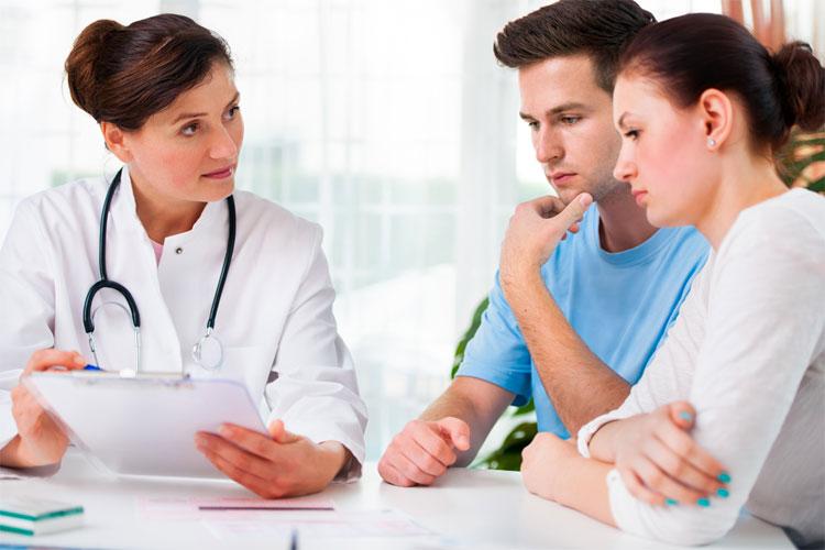Tầm soát một số loại ung thư nhất định, rất nhiều trường hợp bệnh được phát hiện sớm và điều trị hiệu quả.