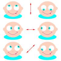 Bài tập yoga giúp cho mắt khỏe
