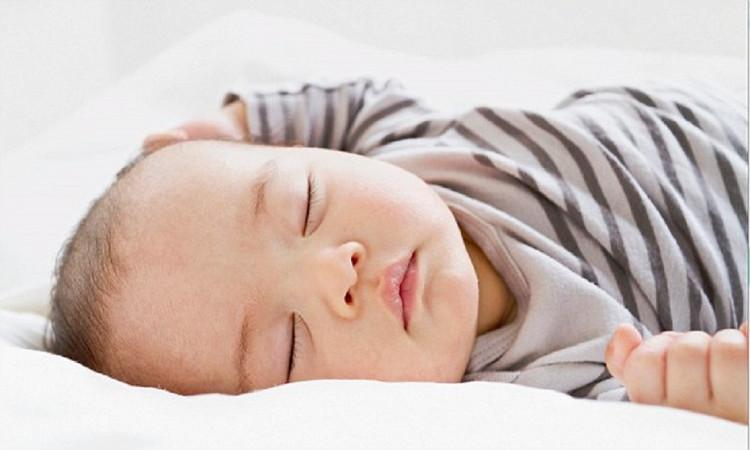 Tiếp xúc với các hóa chất này sẽ gây ra một loạt vấn đề về phát triển ở trẻ em.