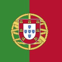 14 điều thú vị bạn nên biết về đất nước Bồ Đào Nha