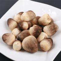 9 thực phẩm cực tốt cho người bị cao huyết áp
