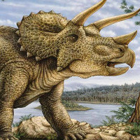 Phát hiện 2 loài khủng long mới làm đau đầu các nhà khảo cổ